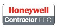 Contractor-PRO-logo_small