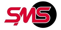 New-SMS-Logo-300x171