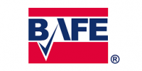 bafe-contractor