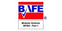 bafe-contractor-logo