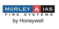 morley-ias2